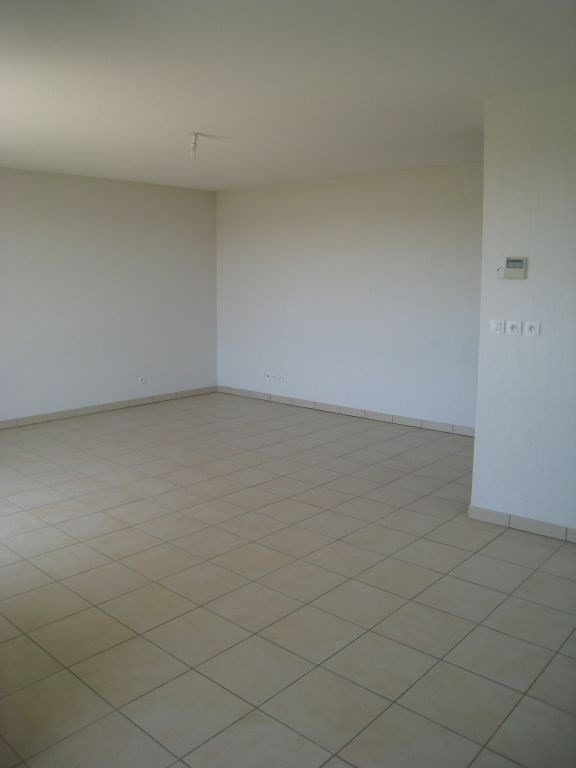 Location appartement Colomiers 654€ CC - Photo 3