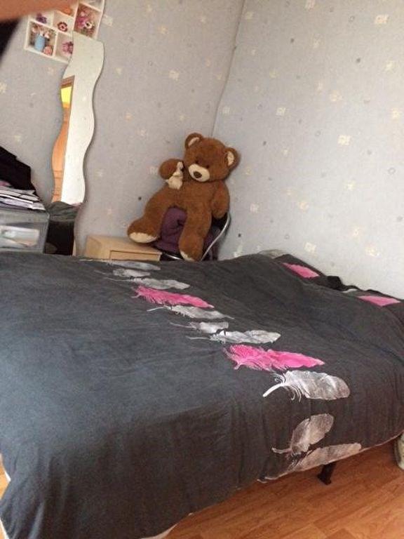Sale apartment Brest 75500€ - Picture 6