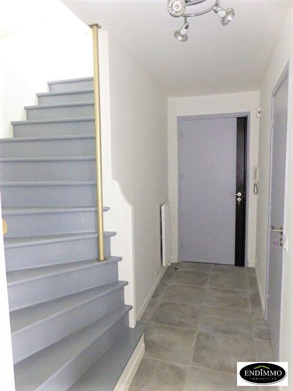 Sale apartment Cagnes sur mer 500000€ - Picture 7