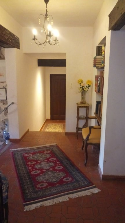 Sale house / villa Tourtour 449 000€ - Picture 7