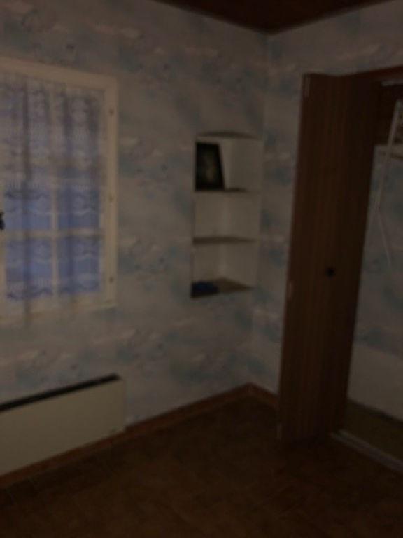 Vente maison / villa Maussane les alpilles 258000€ - Photo 5