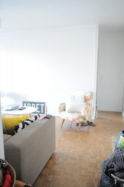 Vente appartement Villemomble 175000€ - Photo 4