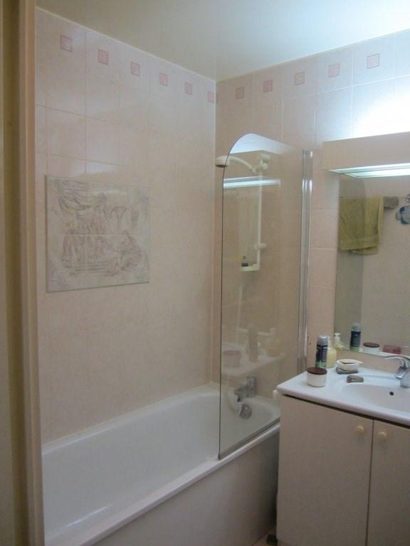 Rental apartment Paris 11ème 2373€ CC - Picture 5