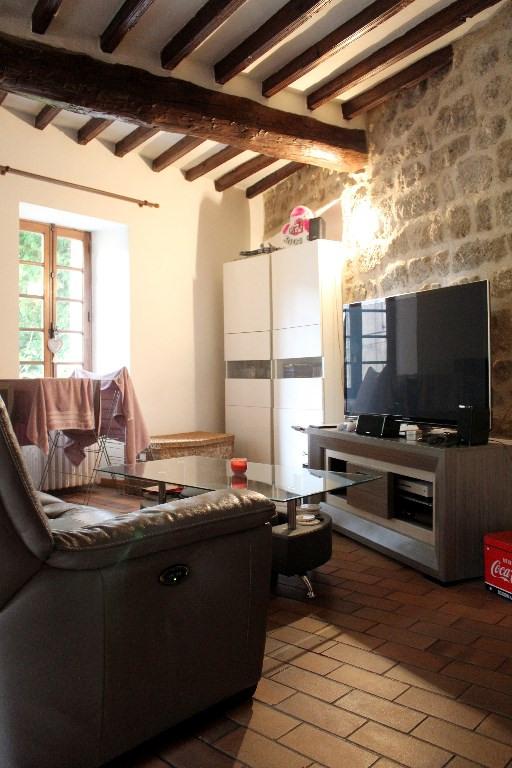 Affitto appartamento Rognes 740€ CC - Fotografia 4