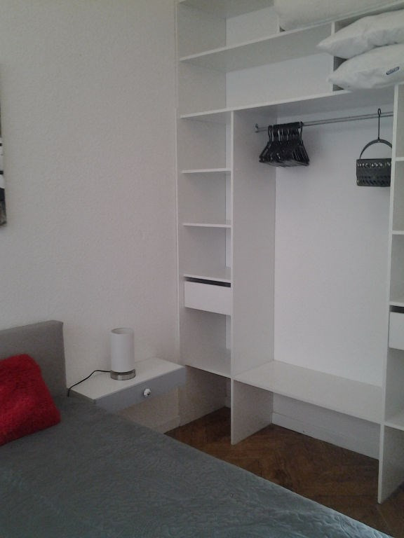 Location appartement Dax 500€ CC - Photo 6