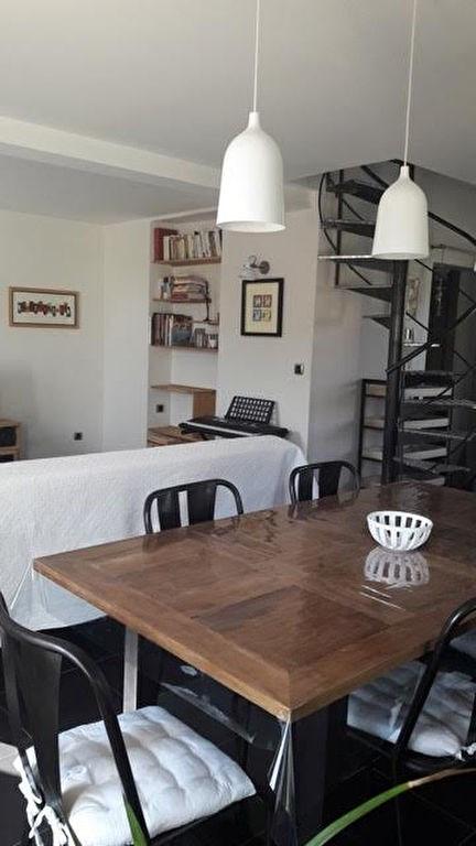 Immobile residenziali di prestigio casa Eguilles 579000€ - Fotografia 5