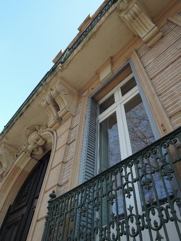 Vente appartement Toulouse 760000€ - Photo 1