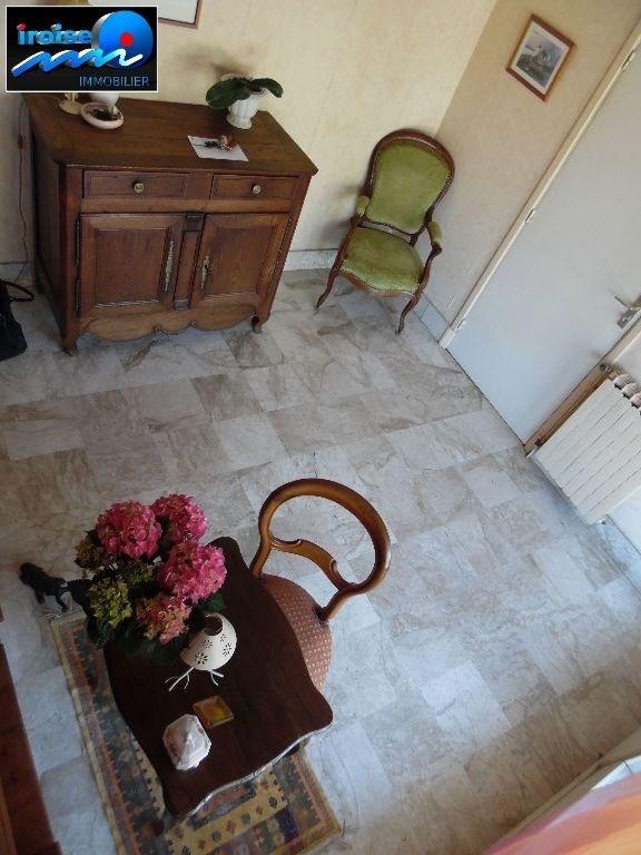 Vente maison / villa Plouzané 274600€ - Photo 5