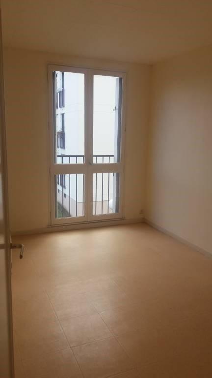 Rental apartment Bretigny-sur-orge 851€ CC - Picture 9