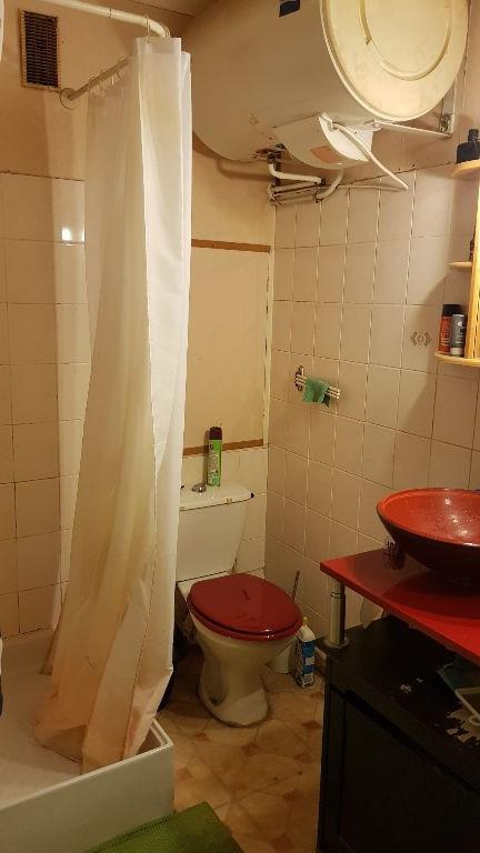Venta  apartamento La seyne sur mer 92000€ - Fotografía 4