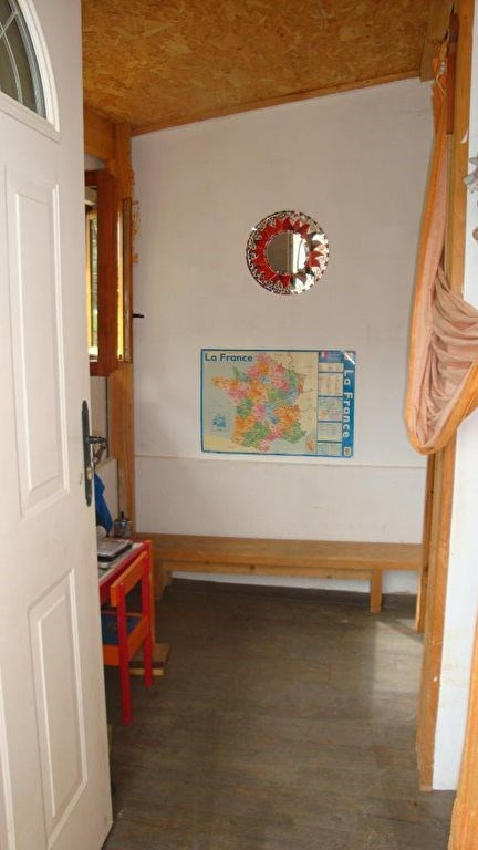 Location maison / villa Bon encontre 600€ CC - Photo 5