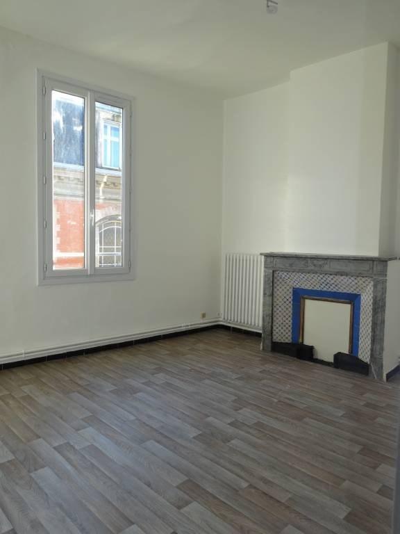 Location appartement Avignon 599€ CC - Photo 1