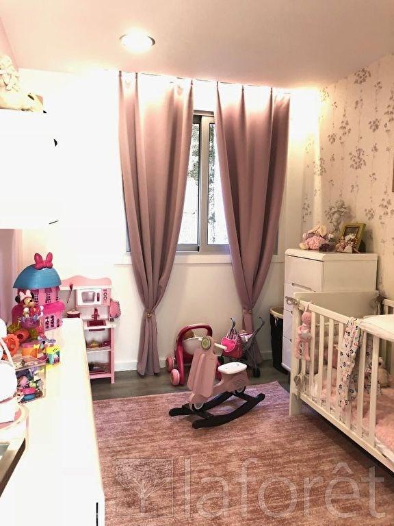 Vente appartement Beausoleil 595000€ - Photo 10