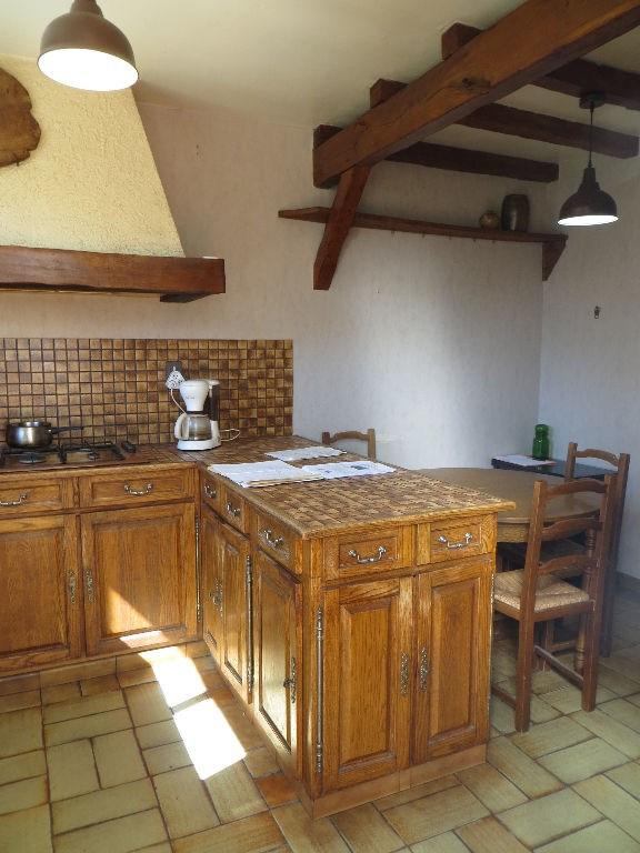 Sale house / villa La baule 379600€ - Picture 4