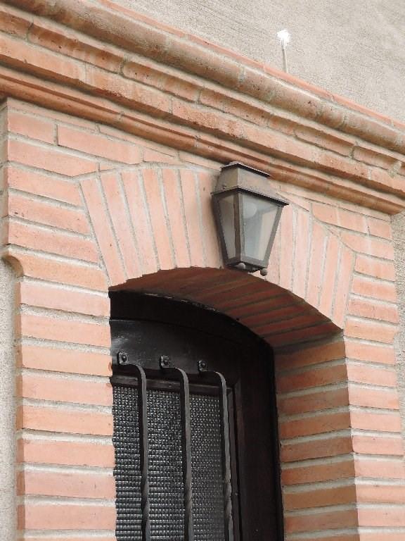 Sale house / villa Mauremont 339000€ - Picture 2