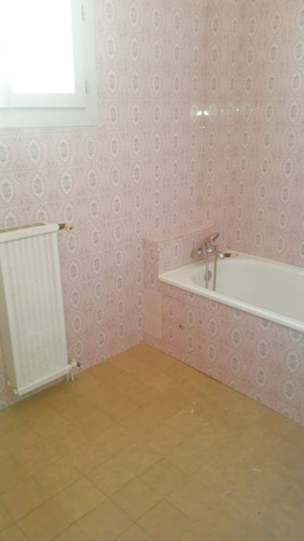 Rental apartment Avignon 500€ CC - Picture 2
