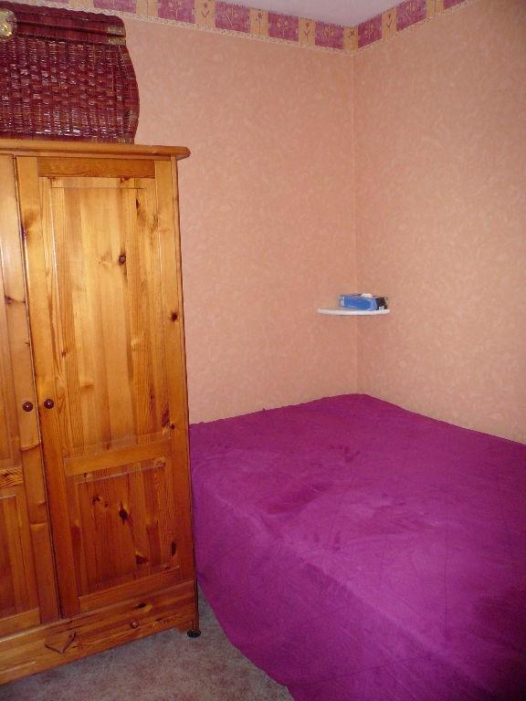 Sale apartment Stella 106500€ - Picture 4