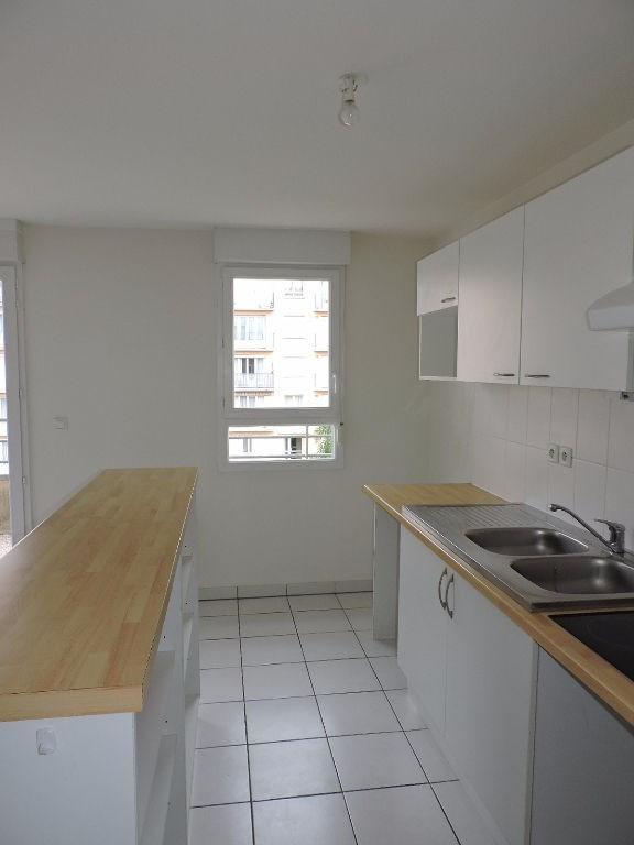 Location appartement Limoges 515€ CC - Photo 8