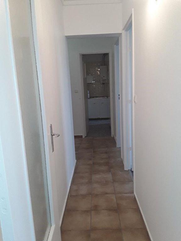 Location appartement Ivry sur seine 1149€ CC - Photo 1