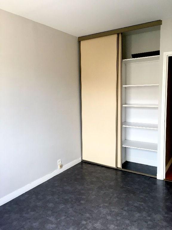 Rental apartment Limoges 580€ CC - Picture 3