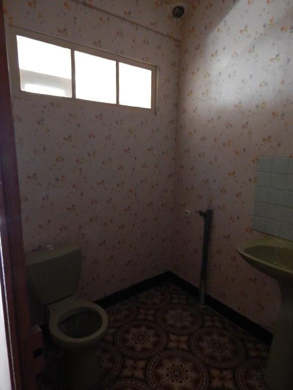 Vente maison / villa Salernes 99000€ - Photo 5