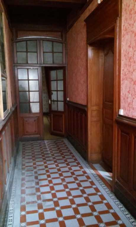 Vente maison / villa Villemur sur tarn 140000€ - Photo 2