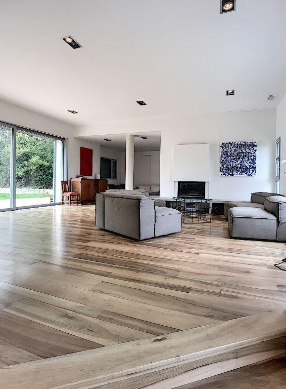 Verkoop van prestige  huis Villeneuve les avignon 995000€ - Foto 13