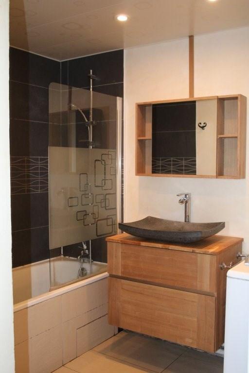 Vente appartement Élancourt 189000€ - Photo 4