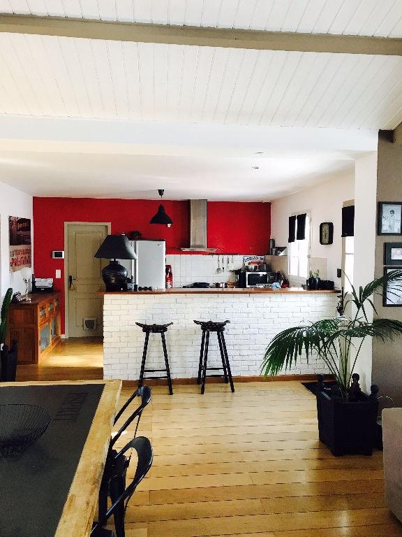 Vente maison / villa La rochelle 472500€ - Photo 5