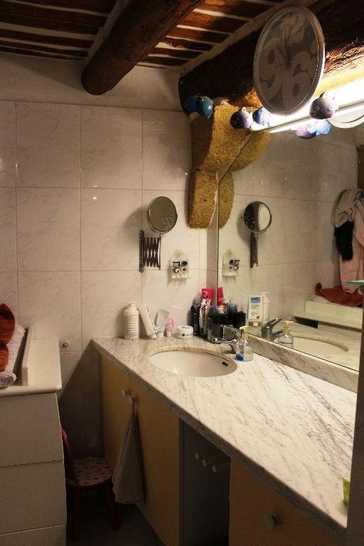 Sale apartment Lambesc 189500€ - Picture 9