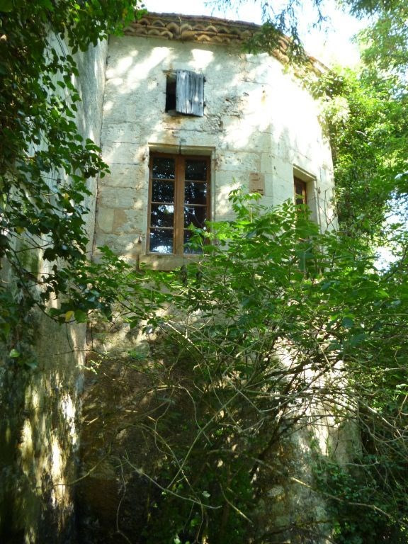 Vente de prestige maison / villa Perigueux 588000€ - Photo 8