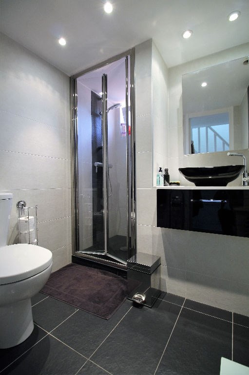 Vente maison / villa Biot 396000€ - Photo 10