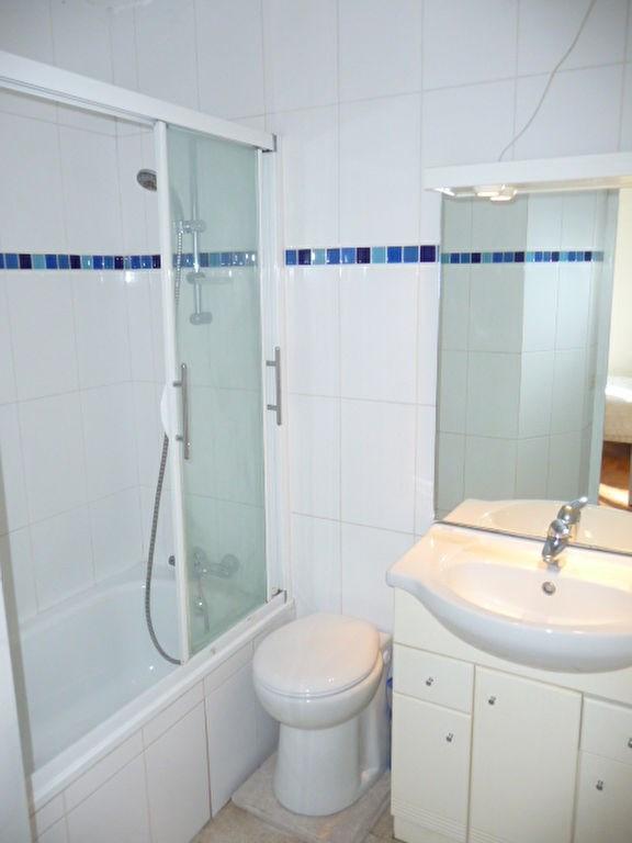 Location appartement Nice 1012€ CC - Photo 11