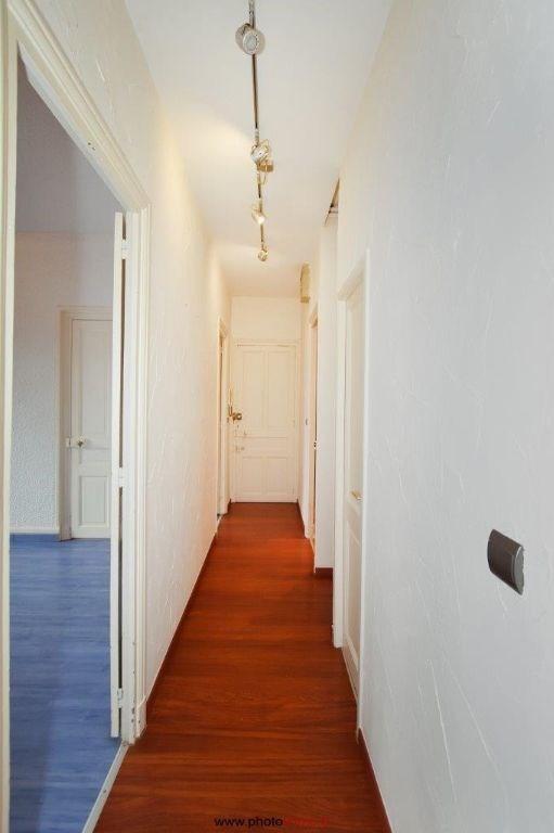 Sale apartment Clermont ferrand 126300€ - Picture 4