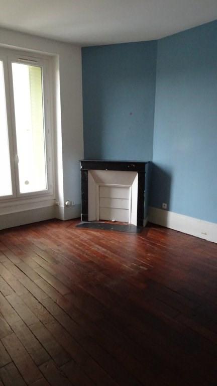 Vente appartement Corbeil essonnes 99000€ - Photo 3