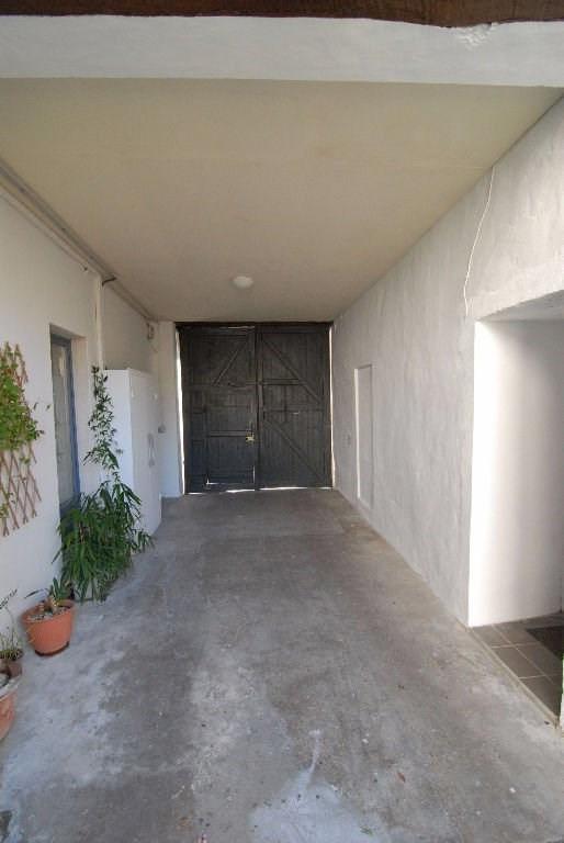 Sale apartment Longpont-sur-orge 99000€ - Picture 7