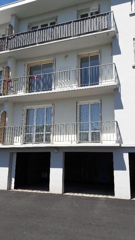 Sale apartment Aire sur l adour 93000€ - Picture 5