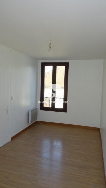 Vente appartement Corbeil-essonnes 96000€ - Photo 4