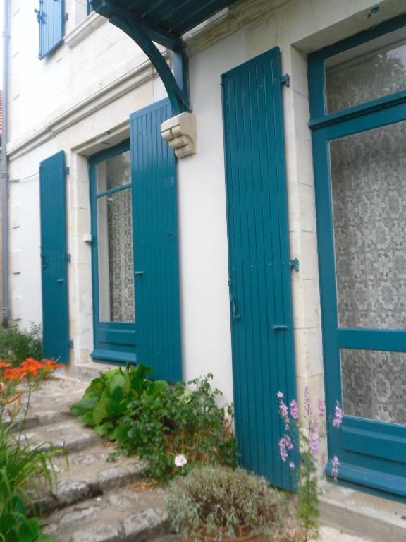 Vente de prestige maison / villa Chatelaillon plage 892500€ - Photo 1