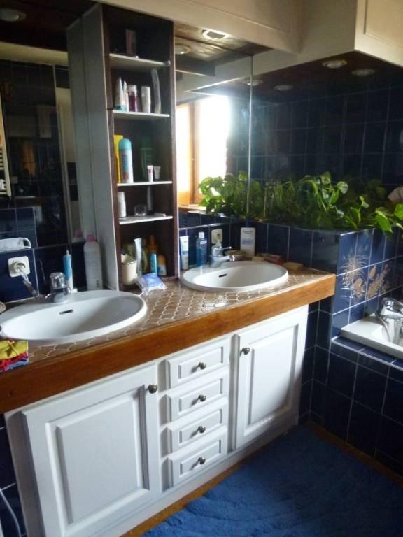 Vente appartement Rives 240000€ - Photo 8