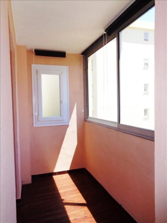 Verhuren  appartement Toulon 806€ CC - Foto 4