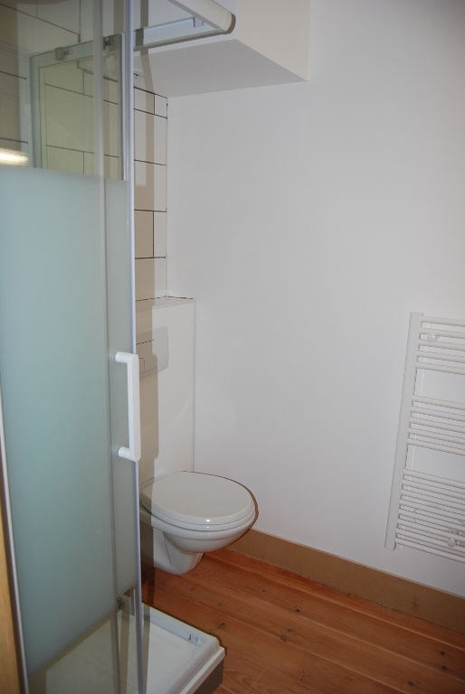 Vente appartement La rochelle 199500€ - Photo 6