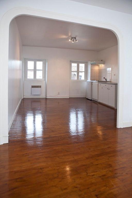 Location appartement Perigueux 349€ CC - Photo 5