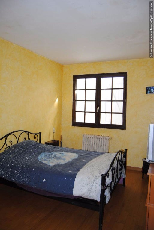 Vente maison / villa Plaigne 267500€ - Photo 13