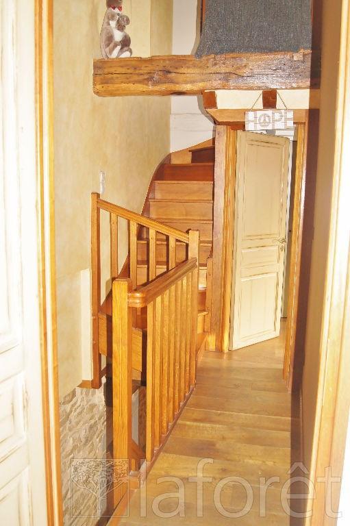 Vente appartement Bourgoin jallieu 187300€ - Photo 6