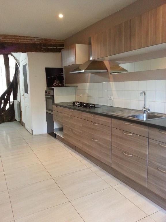 Vente maison / villa Agen 184000€ - Photo 5
