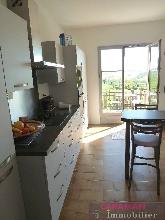 Sale house / villa Caraman  secteur 285 000€ - Picture 7