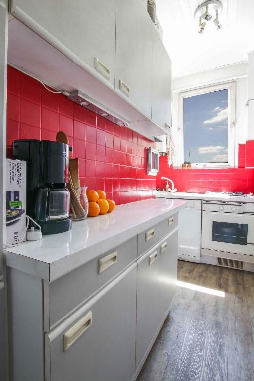 Vente appartement Bois colombes 259000€ - Photo 4