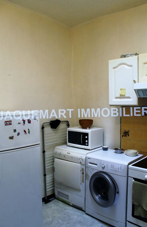 Alquiler  apartamento Lambesc 531€ CC - Fotografía 3