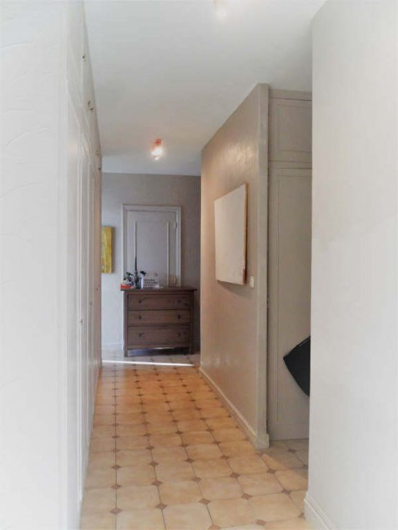 Sale apartment Noisy-le-roi 498000€ - Picture 6